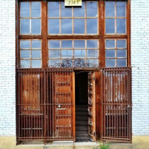 Baker Grocery Warehouse - A Truly Historic Property